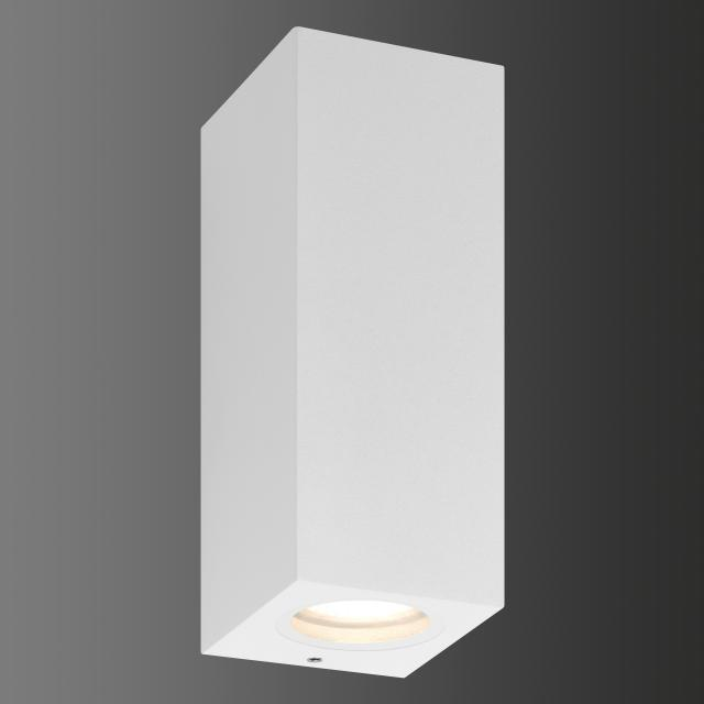 LCD 5048 spotlight / wall light