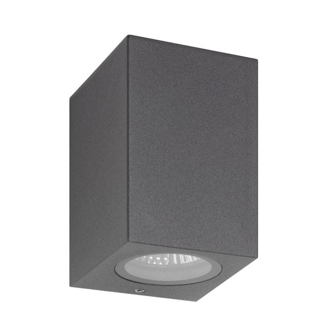 LCD 5052 wall light