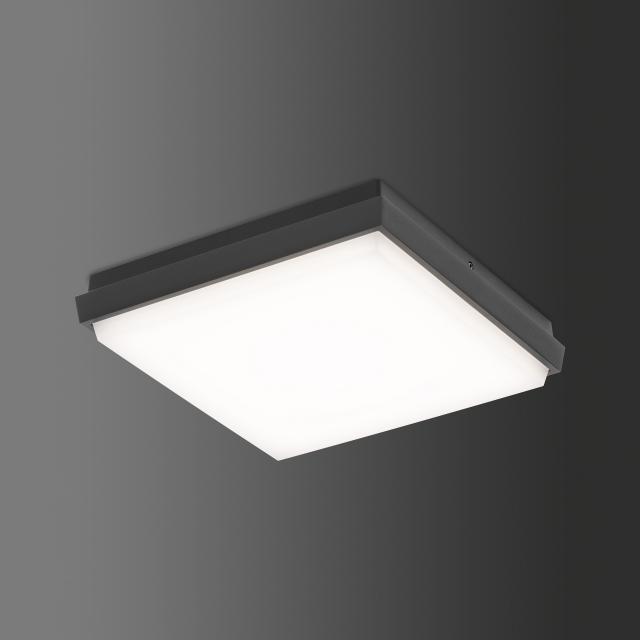 LCD 5060 LED ceiling light