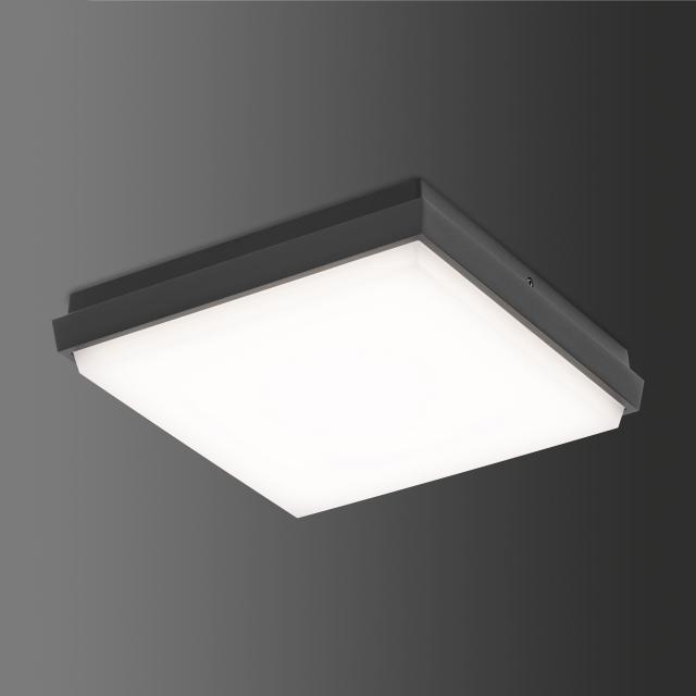 LCD 5061 LED ceiling light