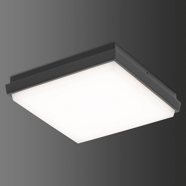LCD 5062 LED ceiling light