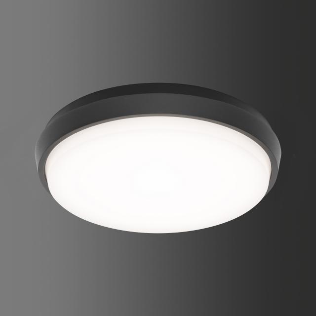LCD 5065 LED ceiling light