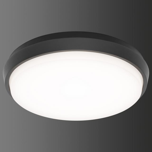 LCD 5067 LED ceiling light