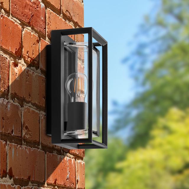 LCD 5070 wall light