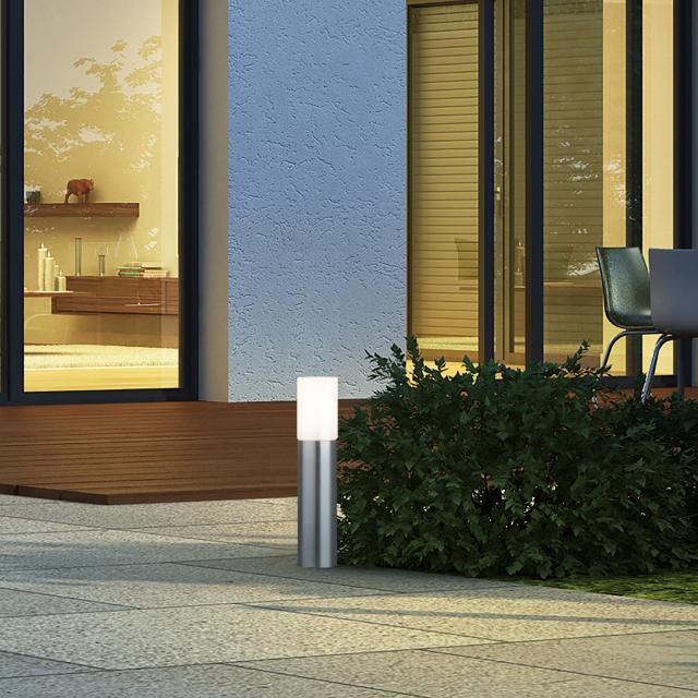 LCD 5100 pedestal light