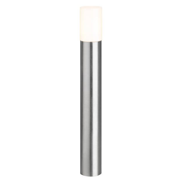 LCD 5101 bollard light