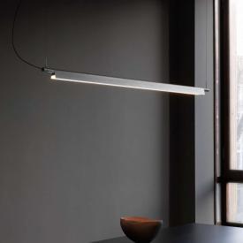 Luceplan Compendium D81 LED pendant light