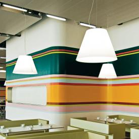 Luceplan Grande Costanza pendant light