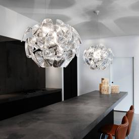 Luceplan Hope D66 pendant lamp