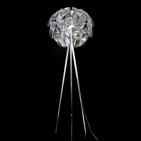 Luceplan Hope D66 floor lamp with dimmer