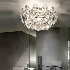 Luceplan Hope D66 ceiling light
