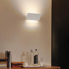 Luceplan Lane D64 wall light