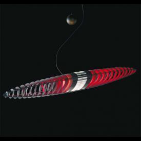 Luceplan Titania D17 pendant light