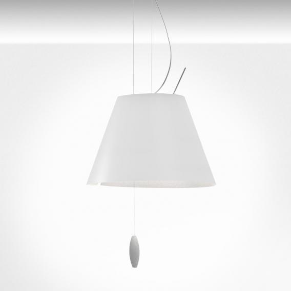 Luceplan Costanzina up-down pendant light