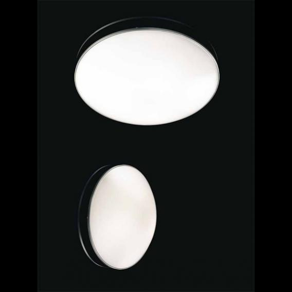 Luceplan Trama D14 a. ceiling light