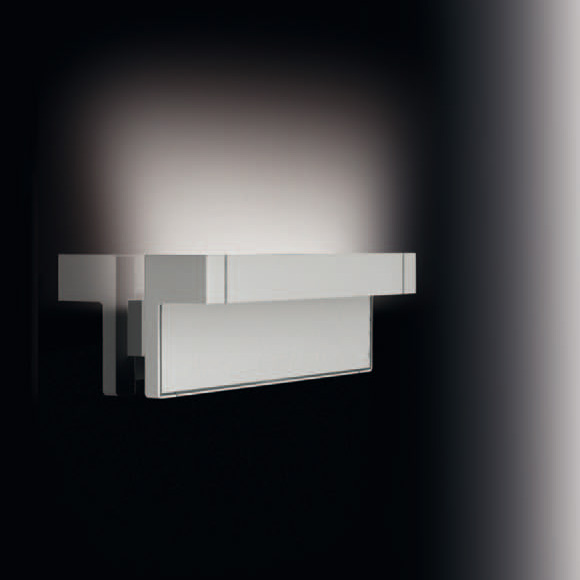 LUCEPLAN any D69LED wall light