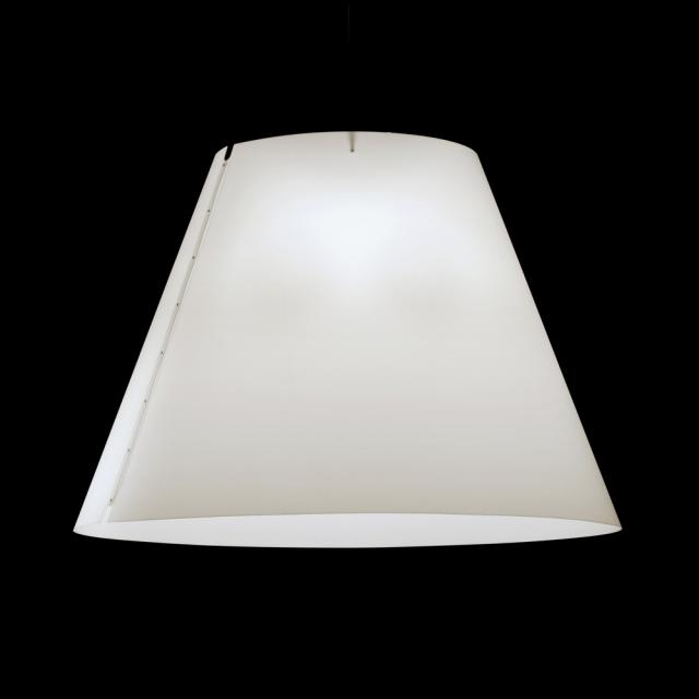 LUCEPLAN Costanza D13 lampshade