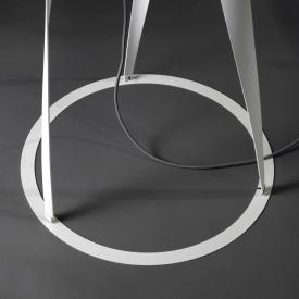 GROK by LEDS-C4 floor protection for Medusa floor lamp