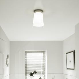 LEDS-C4 Bob ceiling light