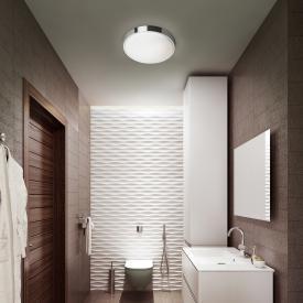 LEDS-C4 Bubble LED ceiling light