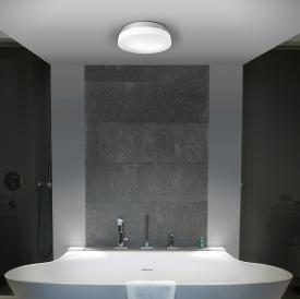 LEDS-C4 Dec ceiling light