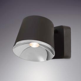 LEDS-C4 Drone LED wall light