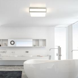 LEDS-C4 Flow ceiling light