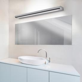 LEDS-C4 Splash LED wall light/mirror light