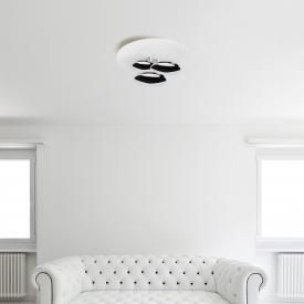 LEDS-C4 Strata LED ceiling light