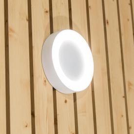 LEDVANCE Endura Style Ring LED ceiling light / wall light