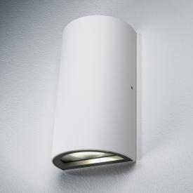 LEDVANCE Endura Style UpDown LED wall light
