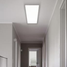 LEDVANCE Planon Plus LED ceiling light