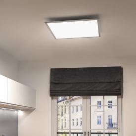 LEDVANCE Planon Plus LED ceiling light