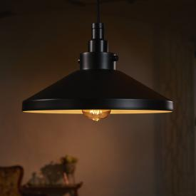 LEDVANCE Vintage Edition 1906 Pendulum Radar lampshade for pendant lights