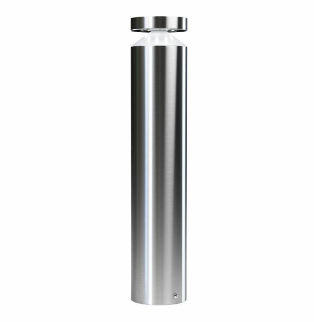 LEDVANCE Endura Style Cylinder LED bollard light