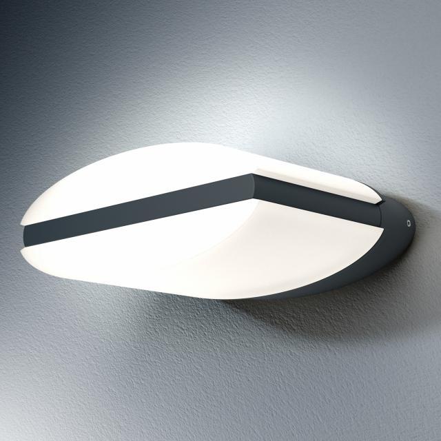 LEDVANCE Endura Style Ellipse LED wall light