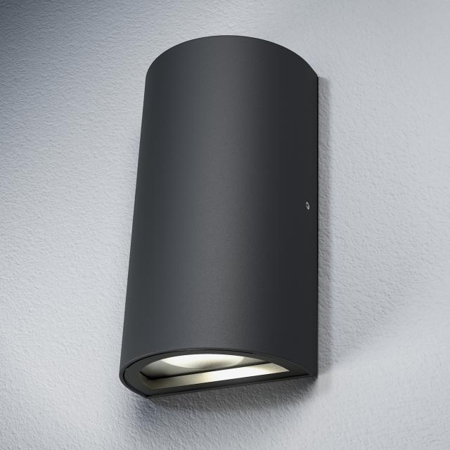 LEDVANCE Endura Style UpDown LED wall light