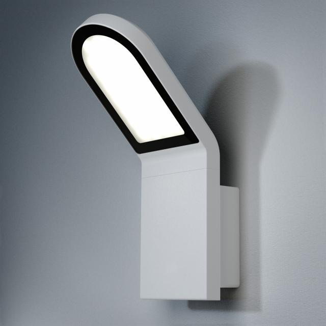 LEDVANCE Endura Style Wall LED wall light