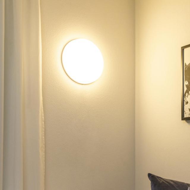 LEDVANCE Smart+ Ceiling 33 TW LED ceiling light