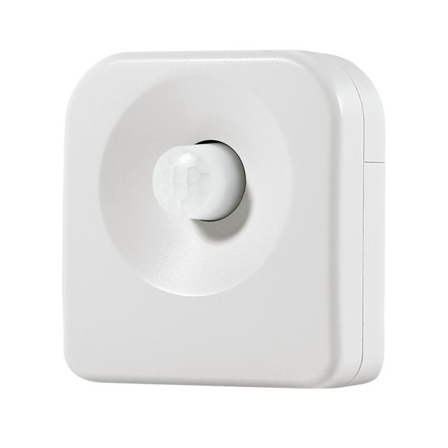 LEDVANCE Smart+ motion sensor