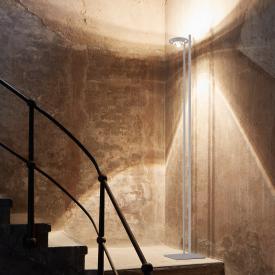 Licht im Raum Master LED floor lamp