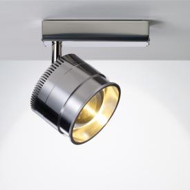 Licht im Raum Ocular Spot 1 Series 100 Zoom LED ceiling spotlight