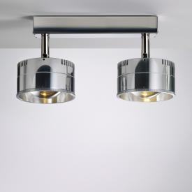 Licht im Raum Ocular Spot 2 Series 100 Zoom LED ceiling spotlight