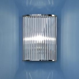 Licht im Raum Stilio Uno 240 wall light
