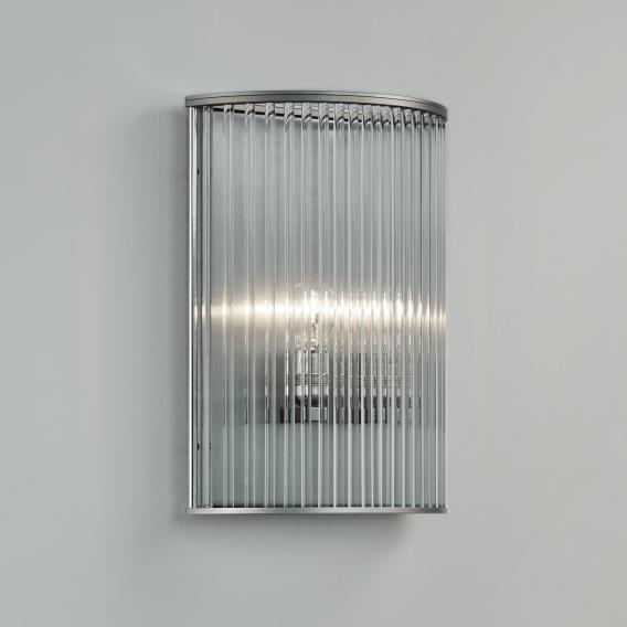 Licht im Raum Stilio Uno 300 wall light