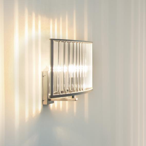 Licht im Raum Stilio wall light
