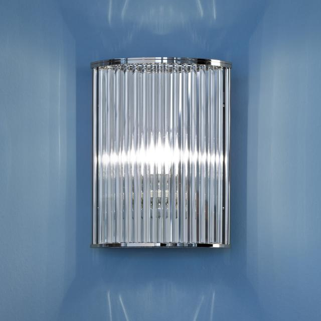 LICHT IM RAUM Stilio Uno 240 wall light