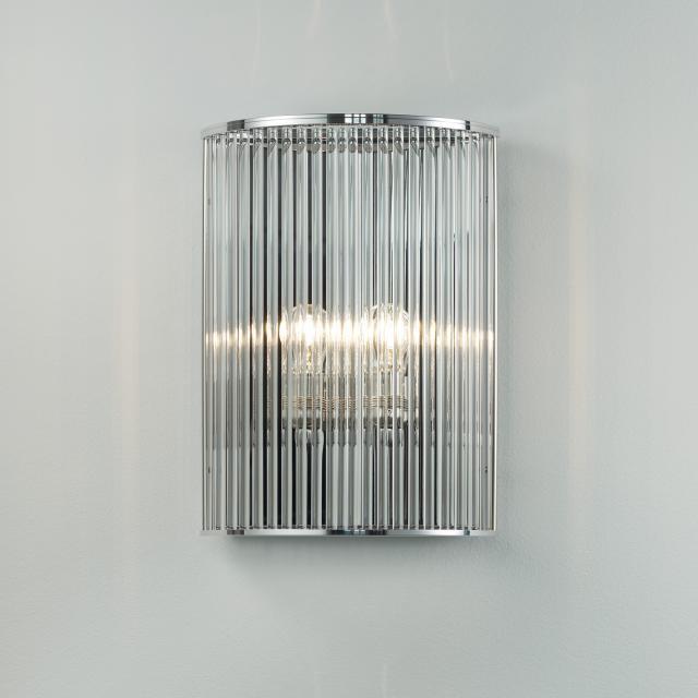 LICHT IM RAUM Stilio Uno 300 wall light