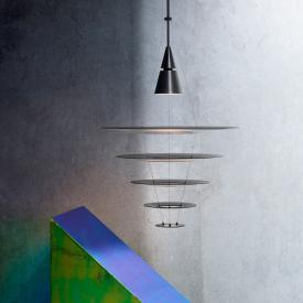 louis poulsen Enigma pendant light