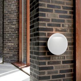 louis poulsen Flindt LED wall light